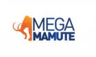 Promoções Mega Mamute