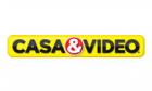 Promoções Casa e Video