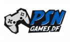 Promoções PSN Games DF