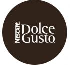 Promoções Nescafé Dolce Gusto