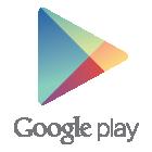 Promoções Google Play