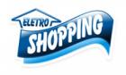 Promoções Eletro Shopping