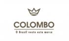 Promoções Camisaria Colombo