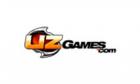 Promoções UZ Games