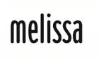 Promoções Melissa