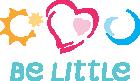Cupom de desconto Be Little