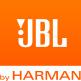 Promoções JBL Audio