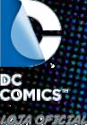 Promoções Loja DC Comics