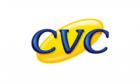 Promoções CVC