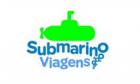 Promoções Submarino Viagens