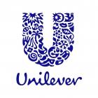 Promoções Unilever