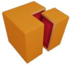 Promoções Cubic Bundle
