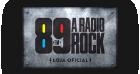 Promoções 98 Radio do Rock