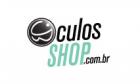 Promoções Óculos Shop