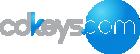 Promoções CdKeys.com
