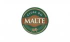 Promoções Clube do Malte