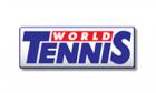 Promoções World Tennis