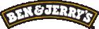 Promoções Ben & Jerry's