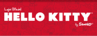 Promoções Loja da Hello Kitty