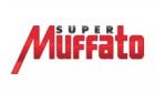 Promoções Super Muffato