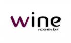 Promoções Wine