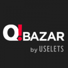 Promoções Q!Bazar