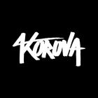 Cupom de desconto Korova