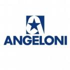 Promoções Angeloni