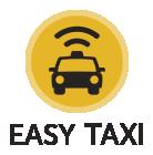 Promoções EasyTaxi