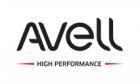 Promoções Avell