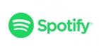 Promoções Spotify
