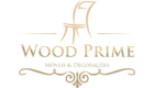 Promoções WoodPrime