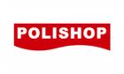 Promoções Polishop