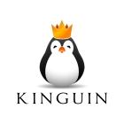 Promoções Kinguin