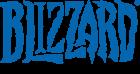 Promoções Blizzard Entertainment
