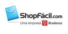 Promoções Shop Fácil
