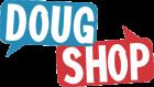 Promoções Doug Shop