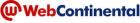 Promoções Web Continental