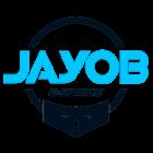 Promoções Jayob