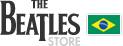 Promoções The Beatles Shop