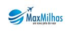 Cupom de desconto MaxMilhas