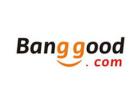 Promoções Bang Good