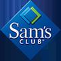 Promoções Sam's Club