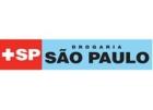 Cupom de desconto Drogaria São Paulo