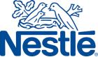 Promoções Nestlé