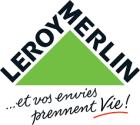Promoções Leroy Merlin