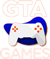 Promoções GTA Games