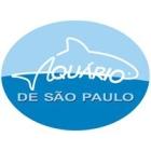 Promoções Aquário de São Paulo