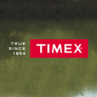 Promoções Timex