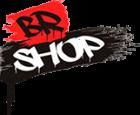 Promoções BR SHOP